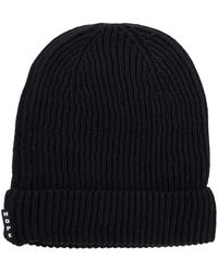 Hope - Perfectly Fitted Hat - Lyst
