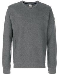 Pyrenex - Hanko Sweatshirt - Lyst