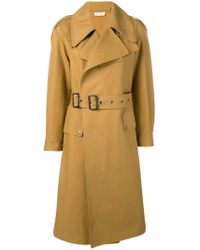 MASSCOB - Deco Coat - Lyst