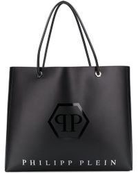 Philipp Plein - Original Handle Bag - Lyst