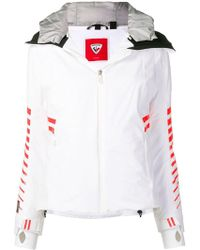 Rossignol - Atelier Course Ski Jacket - Lyst