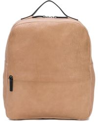 Ally Capellino - Tapies Backpack - Lyst