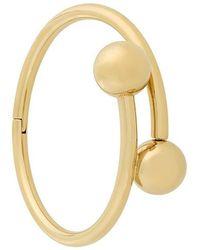 J.W.Anderson - Spheres Bracelet - Lyst