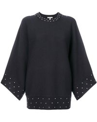 Each x Other - Studded Detail Jumper - Lyst