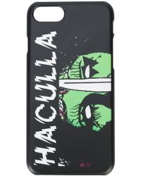 Haculla - Affection Iphone X Case - Lyst