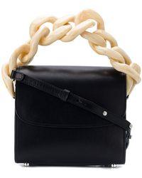 Marques'Almeida - Large Chain Mini Bag - Lyst