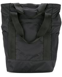 Norse Projects Isak Rucksack for Men - Lyst 6451987b8c