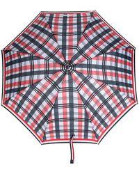 Thom Browne - Paraguas con diseño de rayas - Lyst