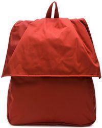 Eastpak - X Raf Simons Female Backpack - Lyst
