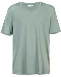 Onia - Joey T-shirt - Lyst