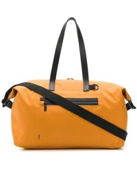 Ally Capellino - Cooke Travel Holdall - Lyst
