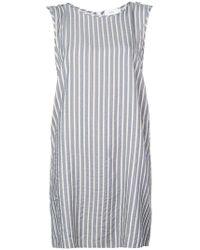 Onia - Marina Mini Dress - Lyst