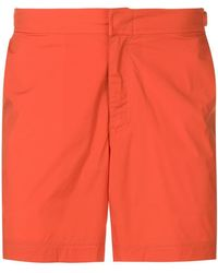 bc1e4513f6 Orlebar Brown Bulldog Shorts for Men - Lyst