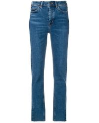 M.i.h Jeans - Daily Jeans - Lyst