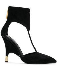 Giuseppe Zanotti - Zapatos de tacón - Lyst