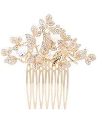 Dolce & Gabbana - Dragonfly Haircomb - Lyst