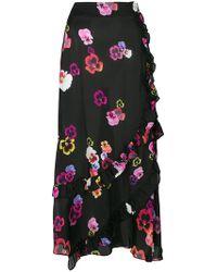 Preen Line - Hattie Skirt - Lyst