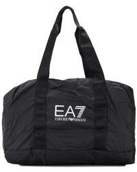 EA7 - Сумка Ea7 - Lyst