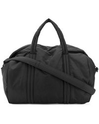 Yeezy - Large Holdall - Lyst