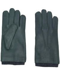 Orciani - Lined Gloves - Lyst