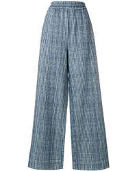 Levi's - Elasticated Waist Trousers - Lyst