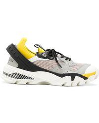 CALVIN KLEIN 205W39NYC - Carla 10 Sneakers - Lyst