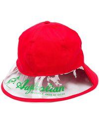 Gcds - Australian Hat - Lyst