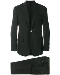 Dell'Oglio - Slim-fit Suit - Lyst
