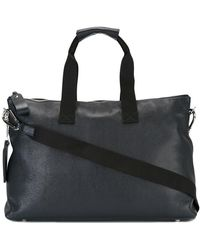Golden Goose Deluxe Brand - Top Handle Tote - Lyst