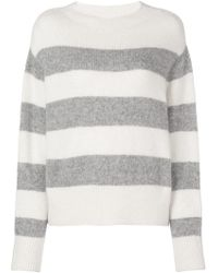 Closed - Royal Jumper - Lyst