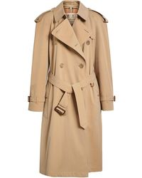 Burberry 'The Westminster Heritage' Trenchcoat