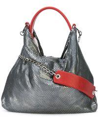 Laura B - Rocky Mini Bag - Lyst