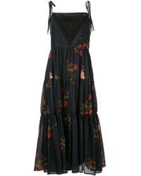 Macgraw - Prairie Dress - Lyst