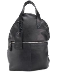 Marsèll - Oversized Backpack - Lyst
