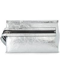 Tom Ford - Zip Around Clutch Bag - Lyst