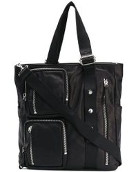 902387f9ddb4 Men s Diesel Black Gold Messenger