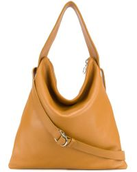 No/An - Slouchy Tote - Lyst
