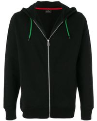 PS by Paul Smith - Zip-up Hoodie - Lyst