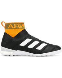 Gosha Rubchinskiy - Zapatillas estilo calcetín de x Adidas - Lyst
