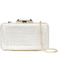 Inge Christopher - Jac210 Pearl Artificial->acetate - Lyst