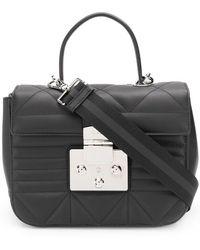 Furla - Fortuna Shoulder Bag - Lyst