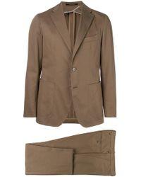 Tagliatore - Completo giacca e pantalone - Lyst