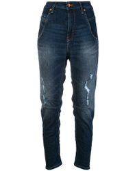 DIESEL - Fayzane Jeans - Lyst