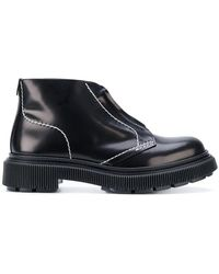 Adieu - Type 104 Boots - Lyst