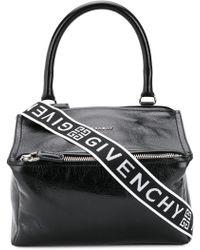Givenchy - 4g Pandora Tote Bag - Lyst