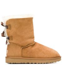 UGG - Bailey Boots - Lyst