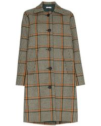Rejina Pyo - Cary Single-breasted Coat - Lyst