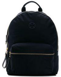 Tory Burch - Classic Backpack - Lyst