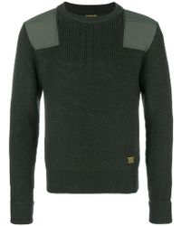 Neighborhood - Loose Fit Sweater - Lyst