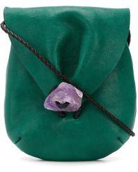 Missoni - Stone Mini Bag - Lyst